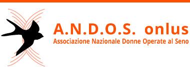 logo-andos-nazionale