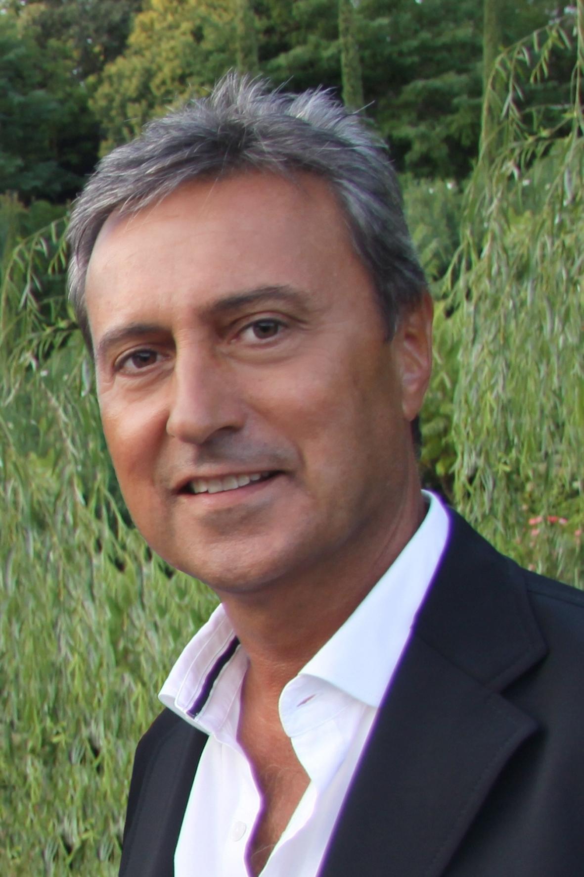 Dott. Claudio Pagliari