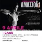 Locandina_AMAZZONI_carpenedolo