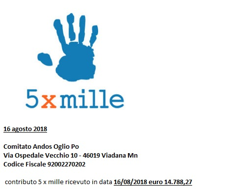 5permille-300x253